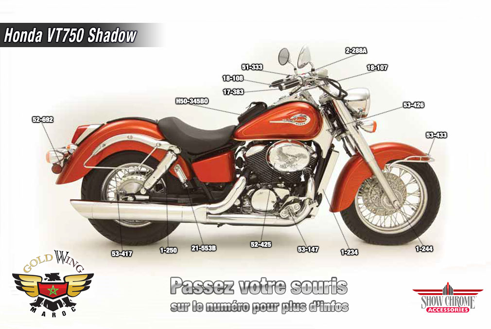 yamaha 1300 deluxe with Honda Vt 750 Shadow on 2009 V Star 950 First Ride furthermore Yamaha Stratoliner Wiring furthermore Text 19 106850 also 2000 Yamaha Royal Star 1300 OxQa7pEPULkyhzkSsaQeZNzHap5vMv0SBBOoBhXiiuI furthermore Star Updates V Star 1300 And 950 Lineup For 2016.