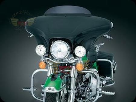 AIRMASTER FAIRING, BASIC - ROAD KING